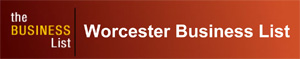 worcester_business_list